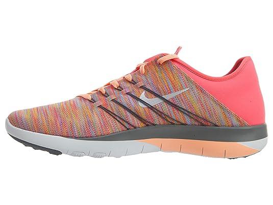 Nike Womens Free TR 6 AMP Training Shoe 882819-600 Racer Pink: Amazon.ca:  Shoes & Handbags