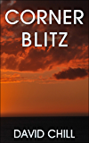 Corner Blitz (Burnside Series Book 5)