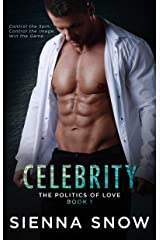 Celebrity Kindle Edition