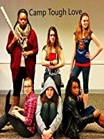 Free american teen starring hannah bailey naked pole dancers