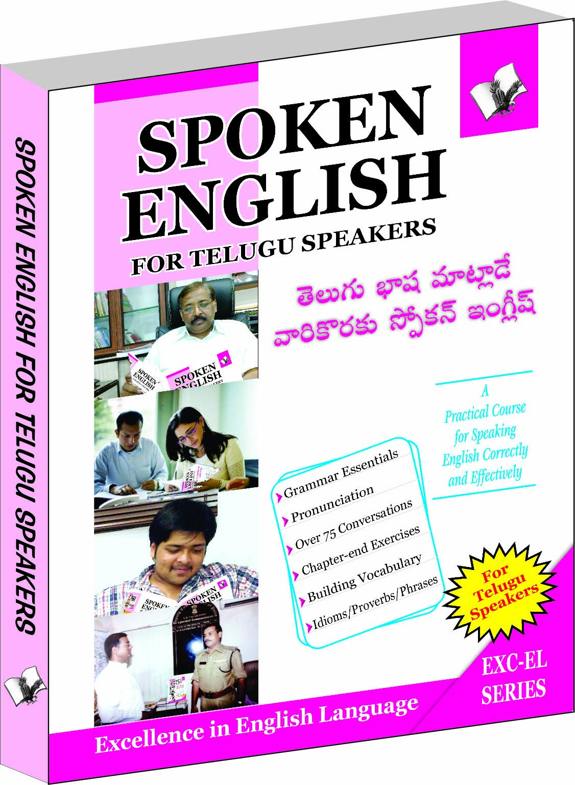 Learn English To Tamil Translation Pdf