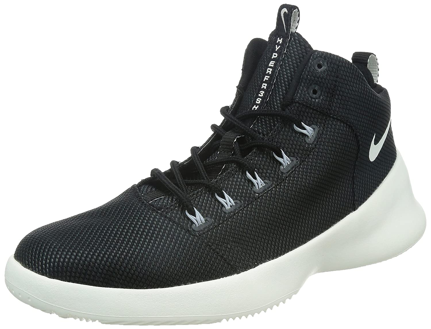 NIKE Nike Men Hyperfr3sh Sneaker 10 D M US Outlet York