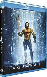 Aquaman BLURAY 1080p FRENCH