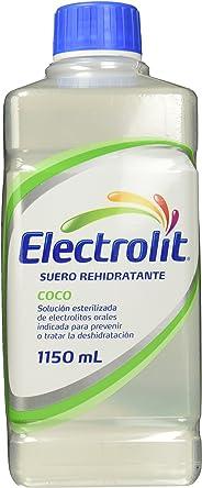 Electrolit Plast Coco, 1150 ml