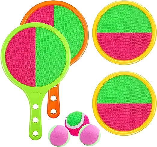 6 piece II 1 Set choice Ball Catch Baskets eckkörbe