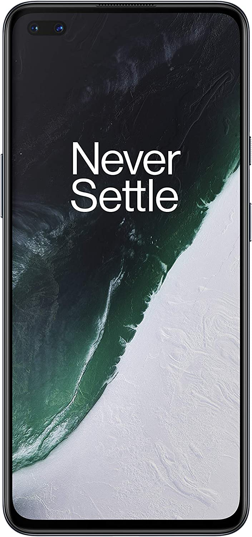 OnePlus Nord 5G 16,4 cm (6.44