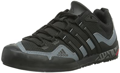good out x discount shop stable quality adidas Originals Adidas Terrex Swift Solo D67031, Chaussures ...