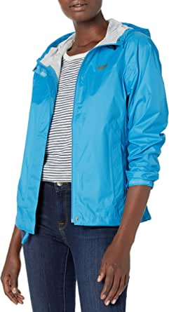 Helly Hansen Women's Vancouver Jacket