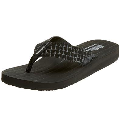 639be873e37 cobian Men s Mma Flat Sandal