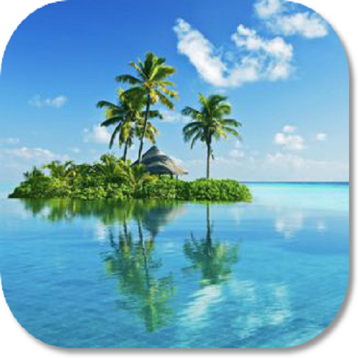 Island Hd Wallpapersamazonappstore