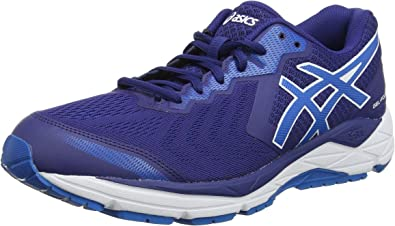 Asics Gel-Foundation 13 (2e), Zapatillas de Running para Hombre: Amazon.es: Zapatos y complementos