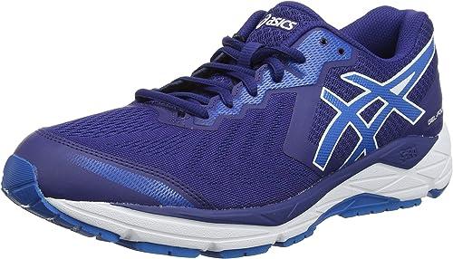 Asics Gel-Foundation 13 (2e), Zapatillas de Running para Hombre: Amazon.es: Zapatos y complementos