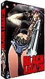 Black Lagoon - Edition VOSTFR - Saison 1 [Édition VOST]