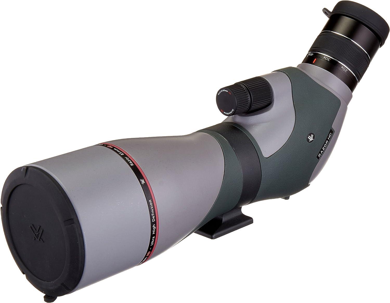 best spotting scopes for hunting: Vortex Razor HD Spotting Scope