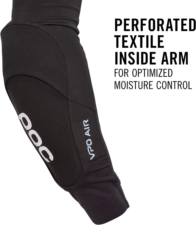POC Vpd Air Sleeve Protecci/ón Unisex Adulto