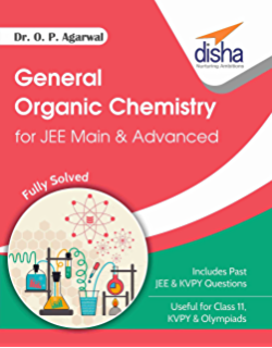 Organic chemistry with biological topics ebook janice smith amazon general organic chemistry for jee main jee advanced fandeluxe Images