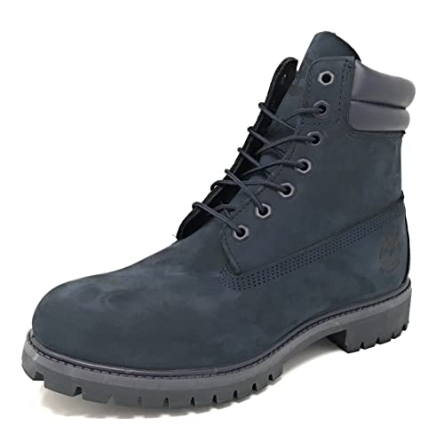 Timberland 6 In Classic Boot, Botines para Hombre: Timberland: Amazon.es: Zapatos y complementos