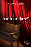 Truth or Dare (Chesil Beach Book 1)