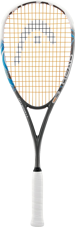 Head YouTek Cerium 150 Squash Racquet