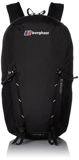 Berghaus Men s Freeflow Outdoor Backpack 7569025092818