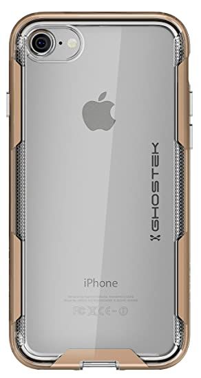 iphone 8 case ghostek
