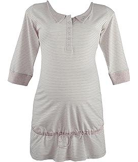 Cache Coeur Damen Schlafanzughose Joy