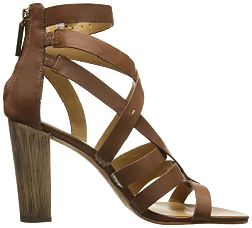 8712c70e4ac Amazon.com  Dolce Vita Women s Nolin Dress Sandal  Shoes