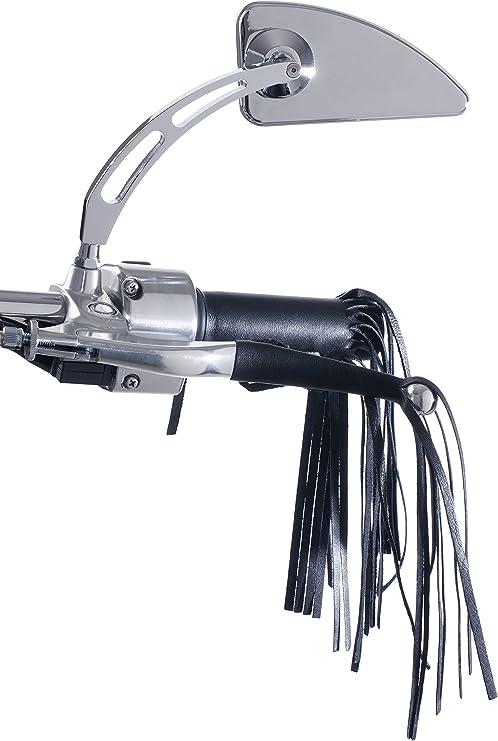 18x79inch SHANJIN Salle De Bain Fen/être Verre Autocollant,Anti-Peep Transmission De La Lumi/ère Opacit avec sans Colle Imperm/éable Statique Vitrophanie-a 45x200cm