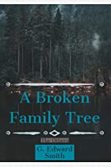 A Broken Family Tree: The Others Kindle Edition