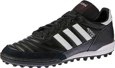 adidas Mundial Team Botas de fútbol, Hombre: ADIDAS: Amazon.es: Zapatos y complementos