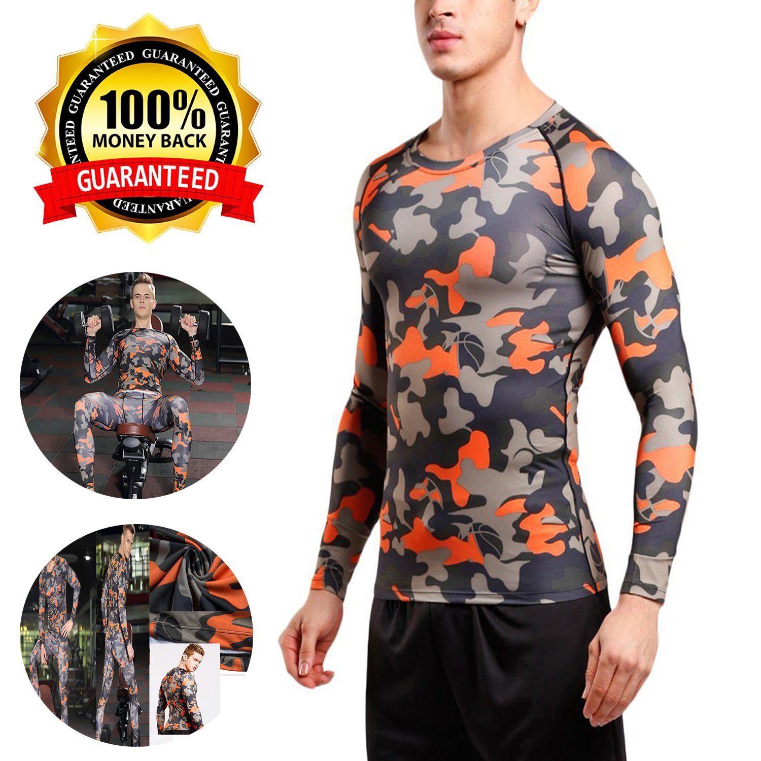 Smart Summer World Cristiano Ronaldo Mens T-shirt Man T Shirt Summer Child Bodybuilding T-shirt Survetement Footbal Cup To Reduce Body Weight And Prolong Life Home