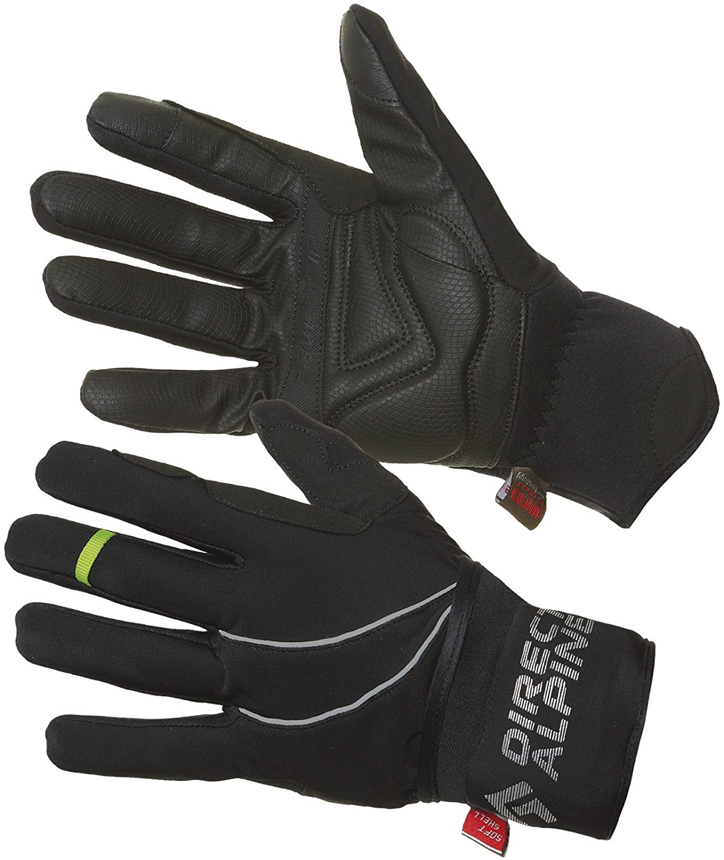 Directalpine Herren Express Plus Handschuhe