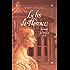 Le Lys de Florence : La Saga des Médicis - tome 2