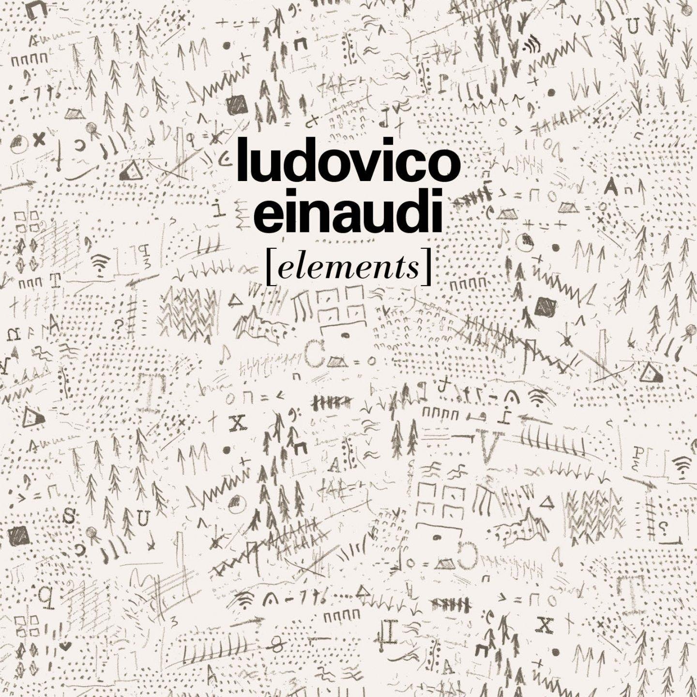 Einaudi: Elements