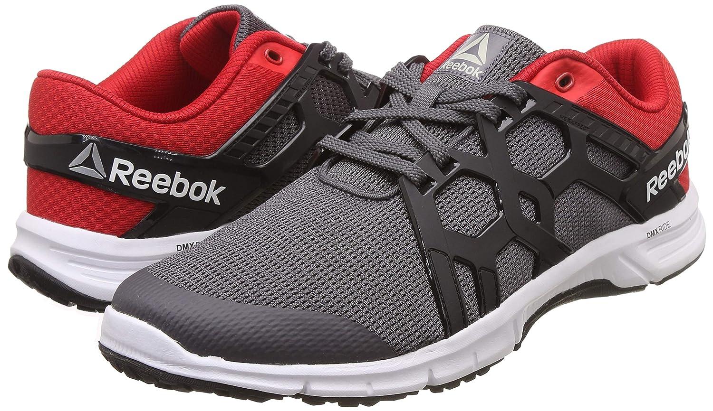 Reebok-best running shoes for men