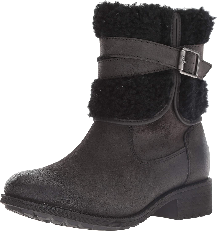UGG Women's W Blayre III Fashion Boot