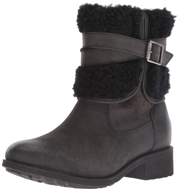 cd4fbb863c2 UGG Women's W Blayre III Fashion Boot
