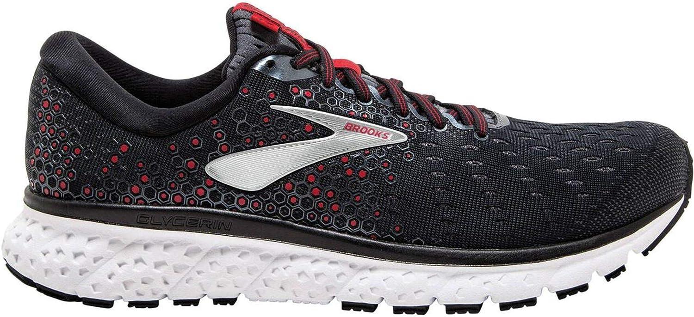 Brooks Glycerin 17 Zapatillas de Running para Hombre