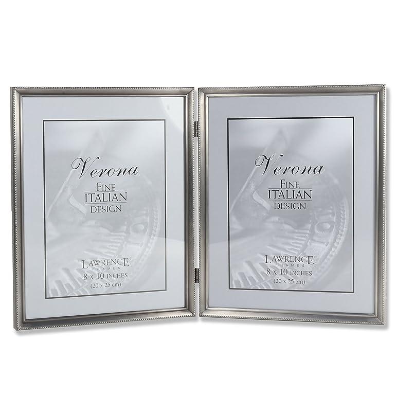 Lujo Marcos De Cuadros 8x10 Negro Componente - Ideas Personalizadas ...