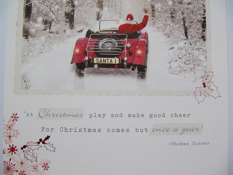 Noel Juegos Xiupkz De Colorido Papá Juguetes Fantástico Ho Conducción Y n8O0wPk