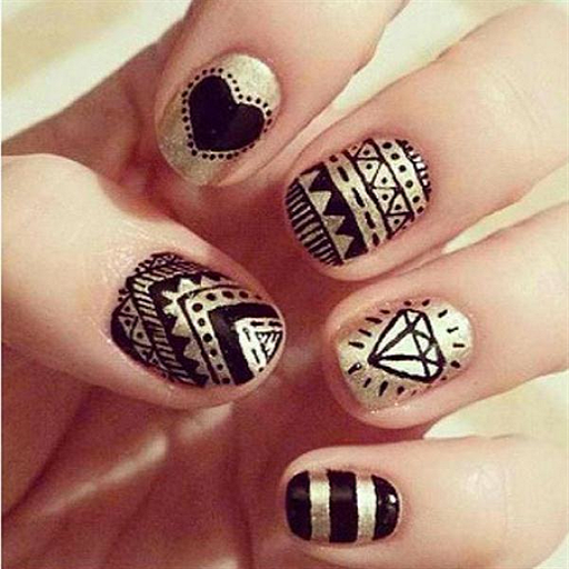 Trendy Nailart for sale  Delivered anywhere in USA