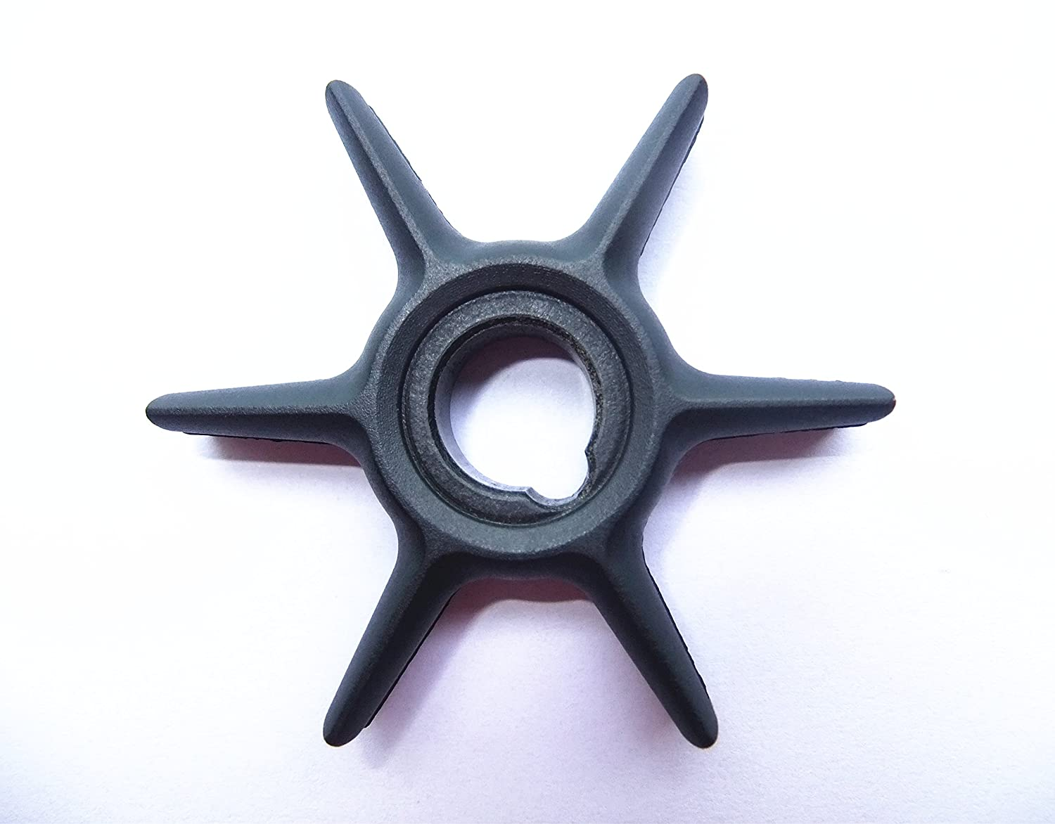 47-42038 47-42038-2 47-42038Q02 18-3062 Boat motor impeller for mercury mariner 6HP 8HP 9.9HP 15HP outboard motor parts
