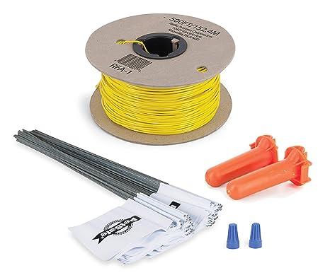 PetSafe Extra Wire Flag Kit