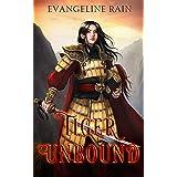 Tiger Unbound (Legends of Xi Shan)