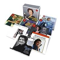Michala Petri-the Complete Rca Album Collection