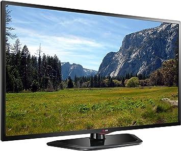 LG 39LN5300 LED TV - Televisor (97,79 cm (38.5