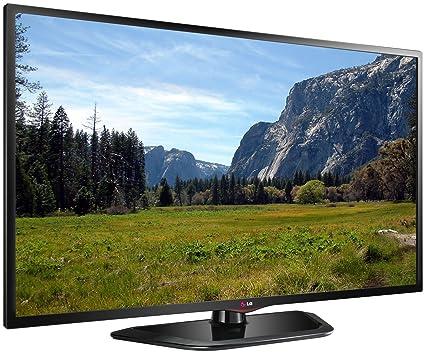 LG 42LN5300 TV Driver Download