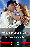 Sensual Encounter