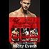 SEALs of Shadow Force Romantic Suspense Series Box Set, Books 1-3