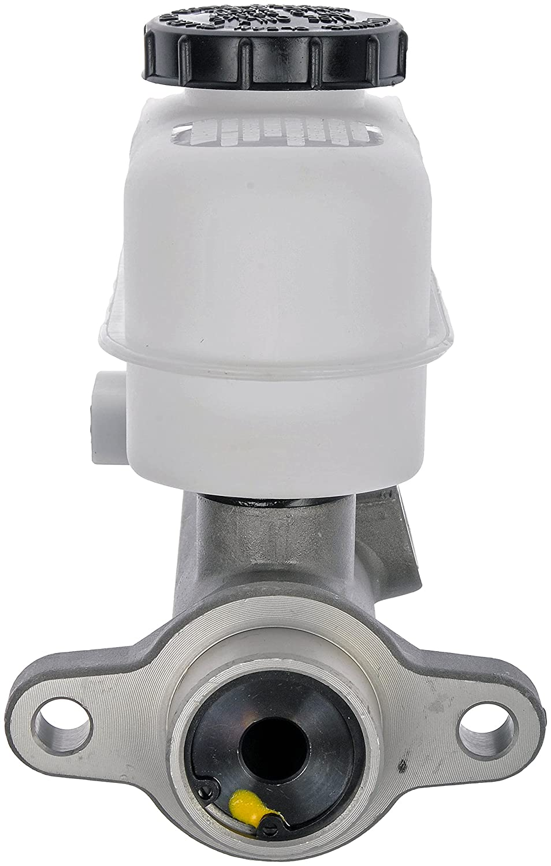 Dorman M390337 New Brake Master Cylinder Dorman - First Stop